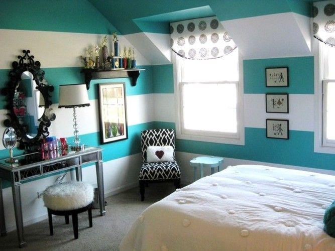 Top Design Dream Bedrooms For Teenage Girls Blue Bedroom Paint Ideas For Teenage Teenage Girl Bedroom Designs Girl Room Girl Bedroom Decor