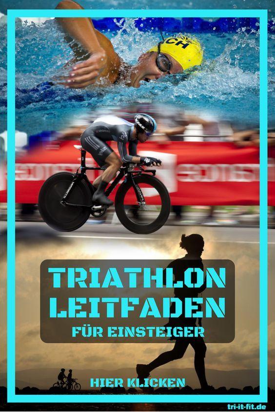 #Tri #Triathlon #laufen #running #run #sport #einsteiger #trias #swimbikerun