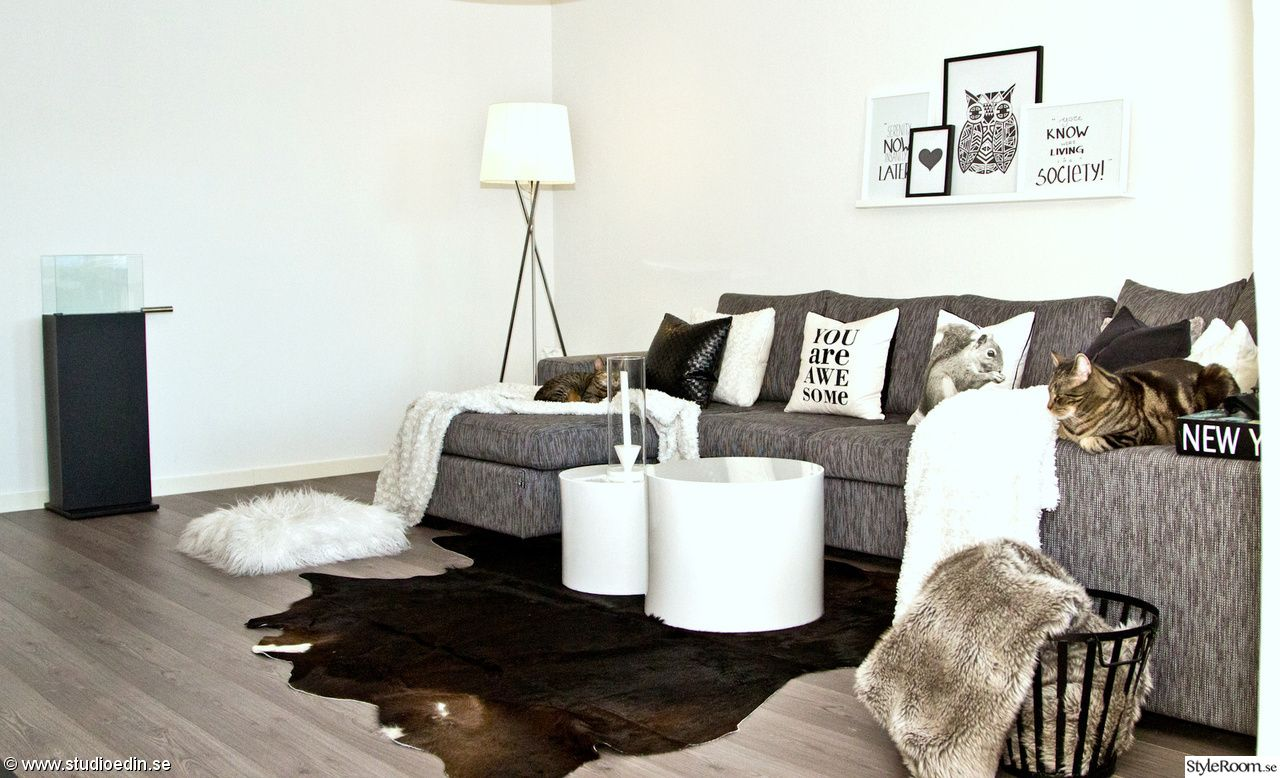 Nyc, plaid and living rooms on pinterest