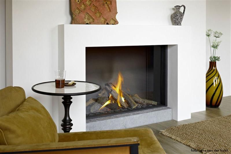 Element 4 100 Series With Images Home Fireplace Home Living