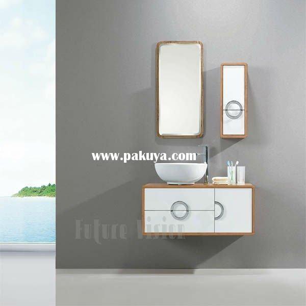 Bathroom Vanities Online bathroom vanity cabinets online india | ideas | pinterest