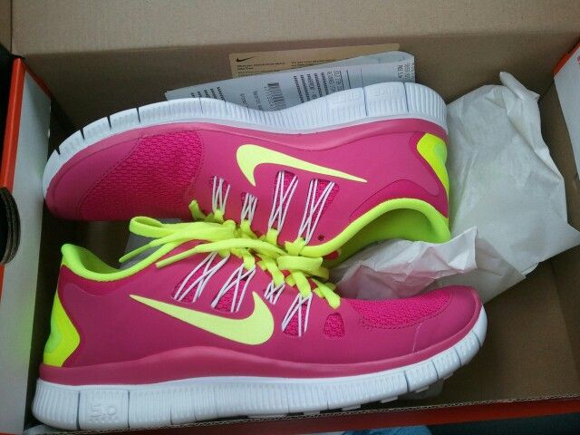 fashion running shoes 63% off Nike Free 3.0. Love these! I prefer the