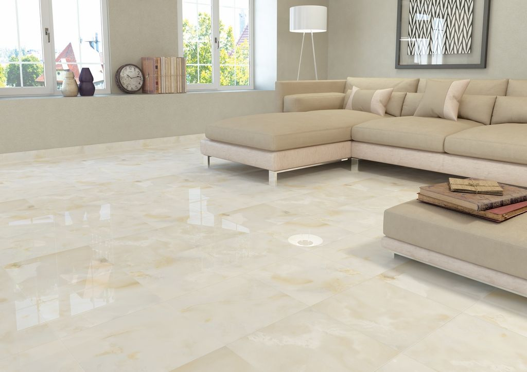 سيراميك ارضيات Home Home Decor Living Room