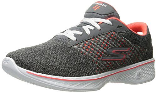 skechers go walk 4 exceed yX3G9