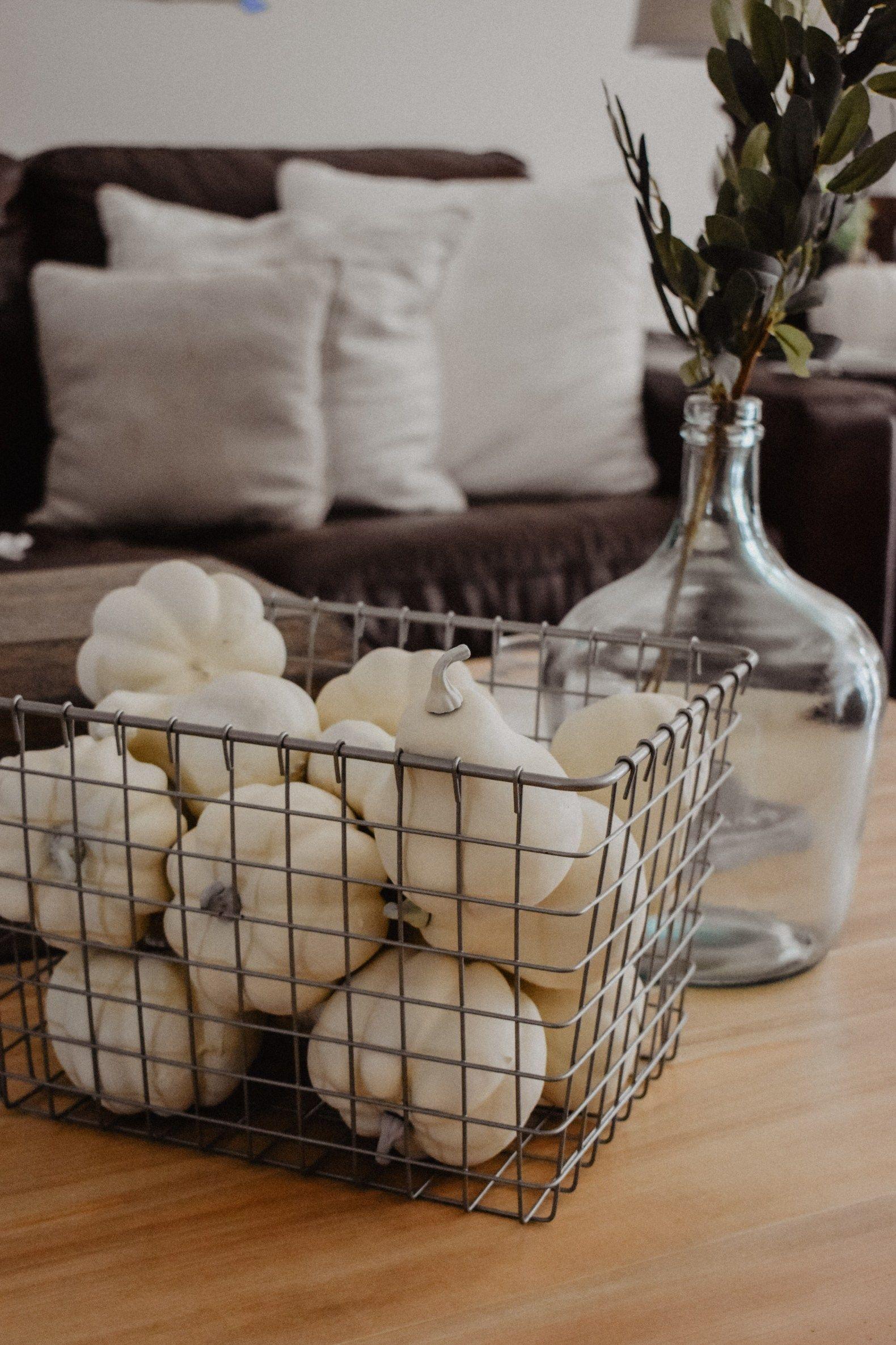 Diy Modern Industrial Coffee Table House On Longwood Lane Modern Industrial Coffee Table Industrial Coffee Table Modern Diy [ 2370 x 1580 Pixel ]