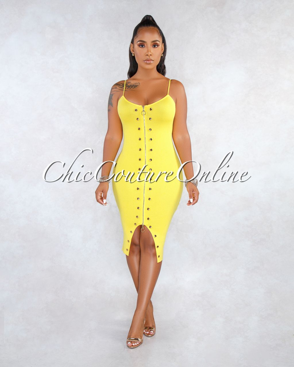 Pin On Clothing Chic Couture Online [ 1280 x 1024 Pixel ]