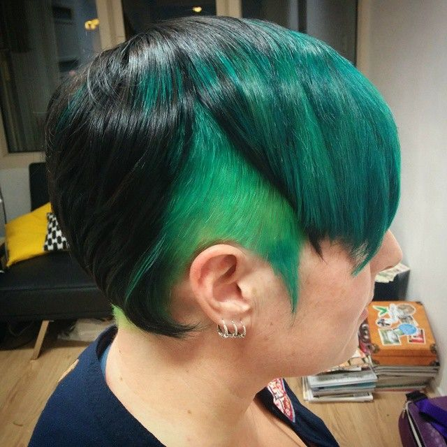 #green#alpinegreen#applegreen#hairstylist#black#directions#awsome