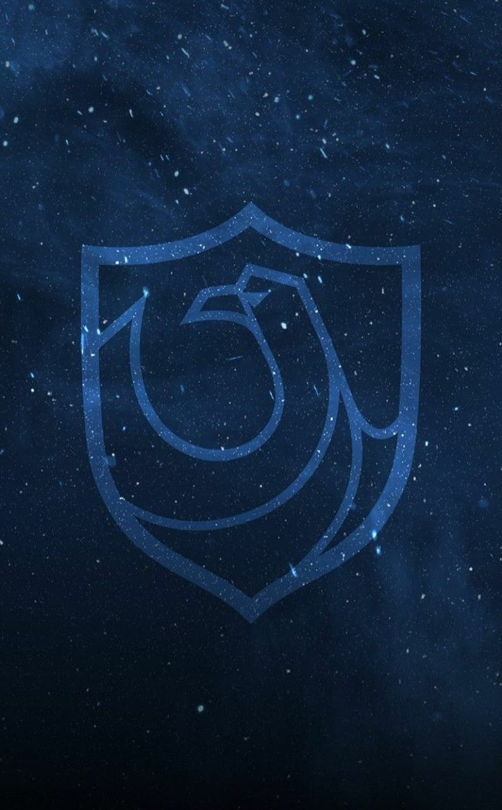 ravenclaw wallpaper with images harry potter