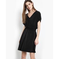 festliche kleider für frauen  products  festliche frauen für kleider products effektive