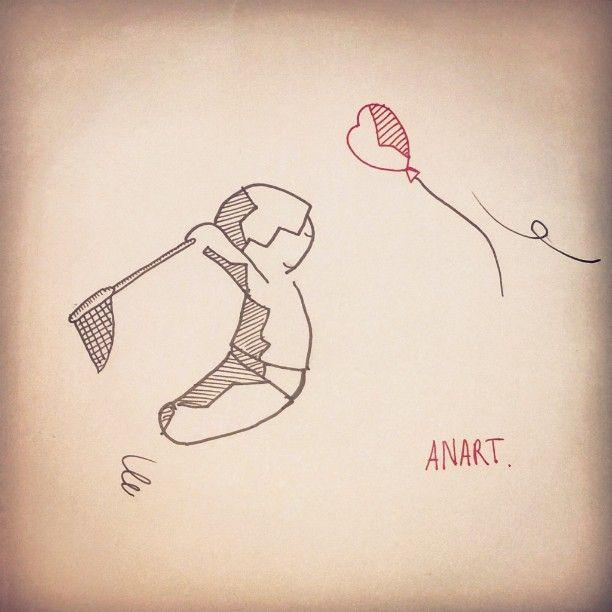 Et Hop! #Anart #Draw #Dessin #MemeQueCestPossibleAvecBeaucoupDelan #HopHopHop