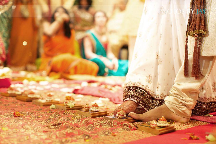 Pin Oleh Dj Di Wedding01
