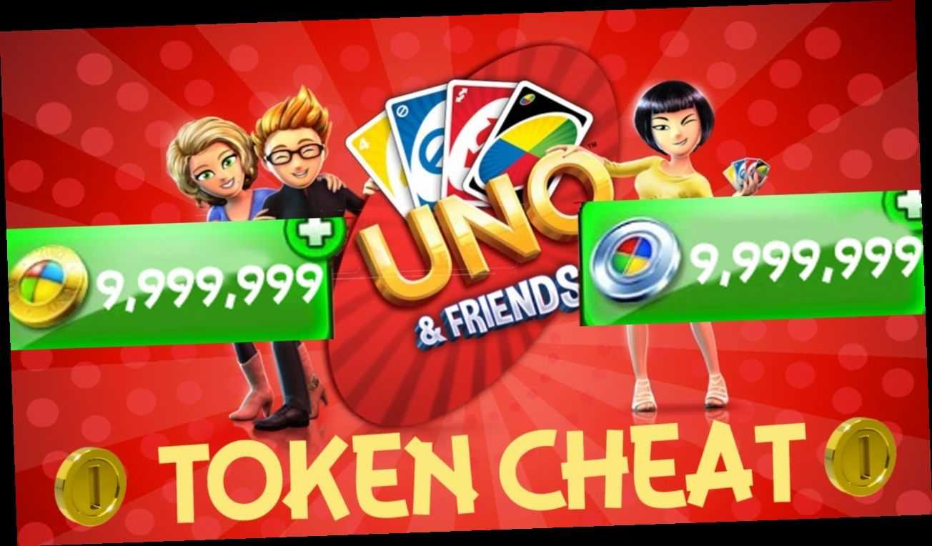 Cheat Koin Uno In 2020 Download Hacks Tool Hacks Cheating