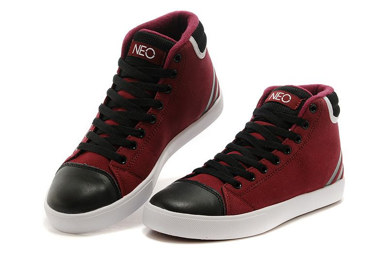03f4f608a20 Clothes Fashion Women   Womens Fashion Older   Adidas neo shoes ...