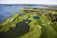 17+ Bro hof golf course sweden information