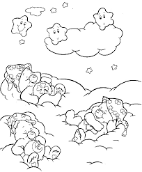Billedresultat For Care Bears Coloring Pages Bear Coloring Pages Disney Coloring Pages Printables Cartoon Coloring Pages