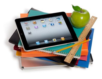 iPads in Education.  Tons of ideas for using the iPads in classrooms.