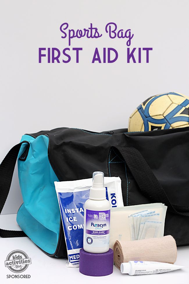 sports bag first aid kit first aid kit aid kit first aid. Black Bedroom Furniture Sets. Home Design Ideas