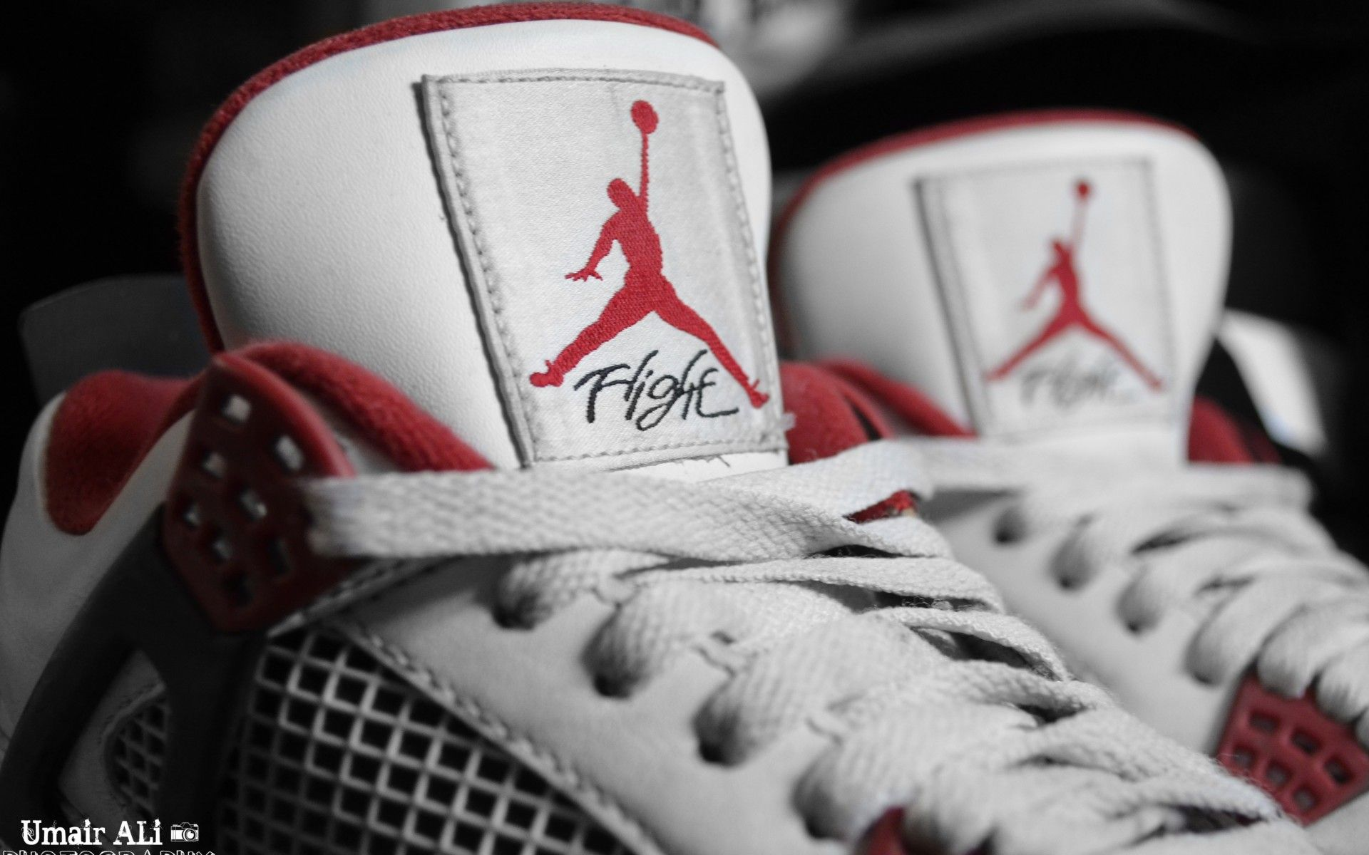 air jordan shoes screensavers