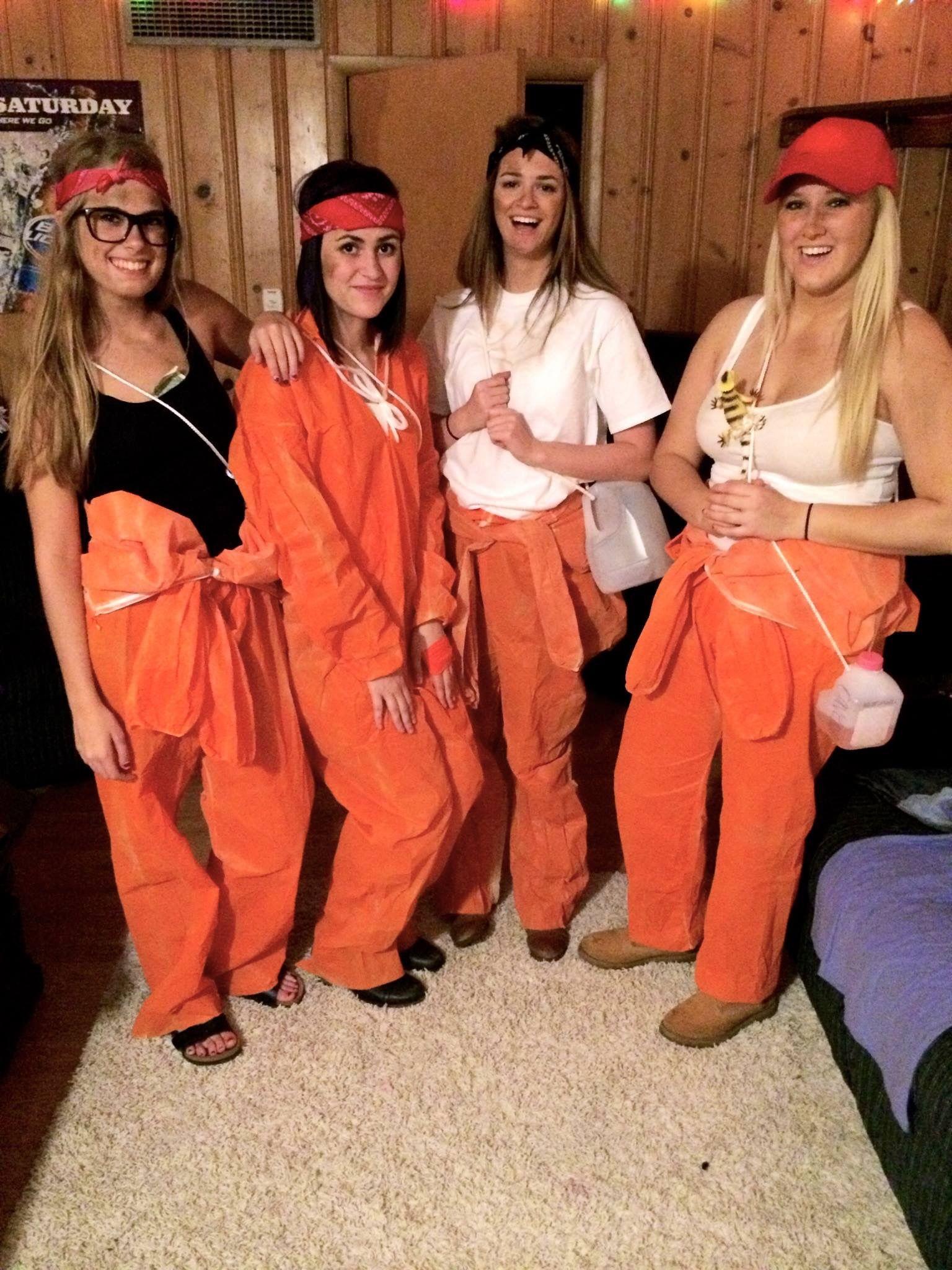 Funny group halloween costume funny halloween costume