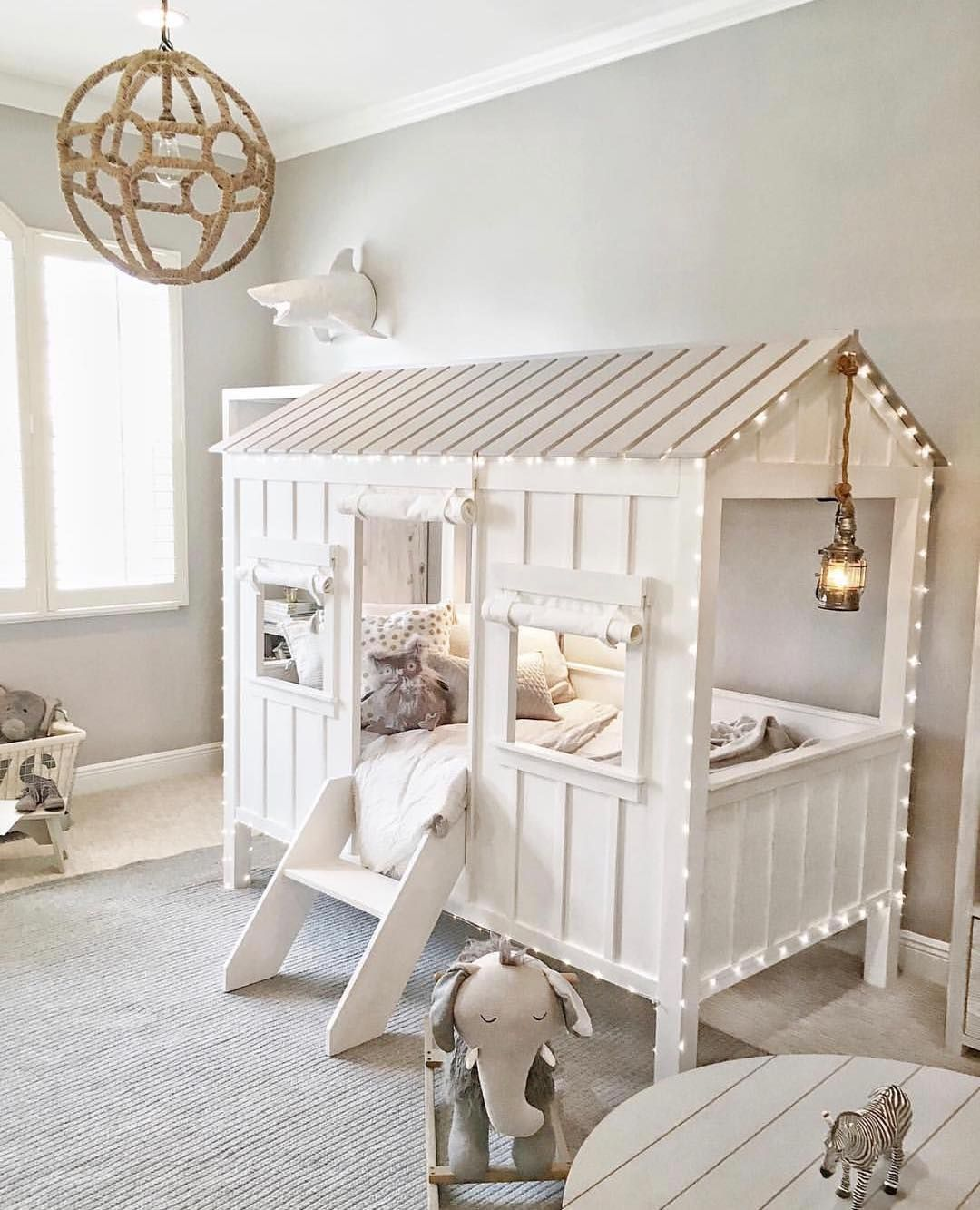 55 Cool Ikea Kura Beds Ideas For Your Kids Rooms Cool Kids