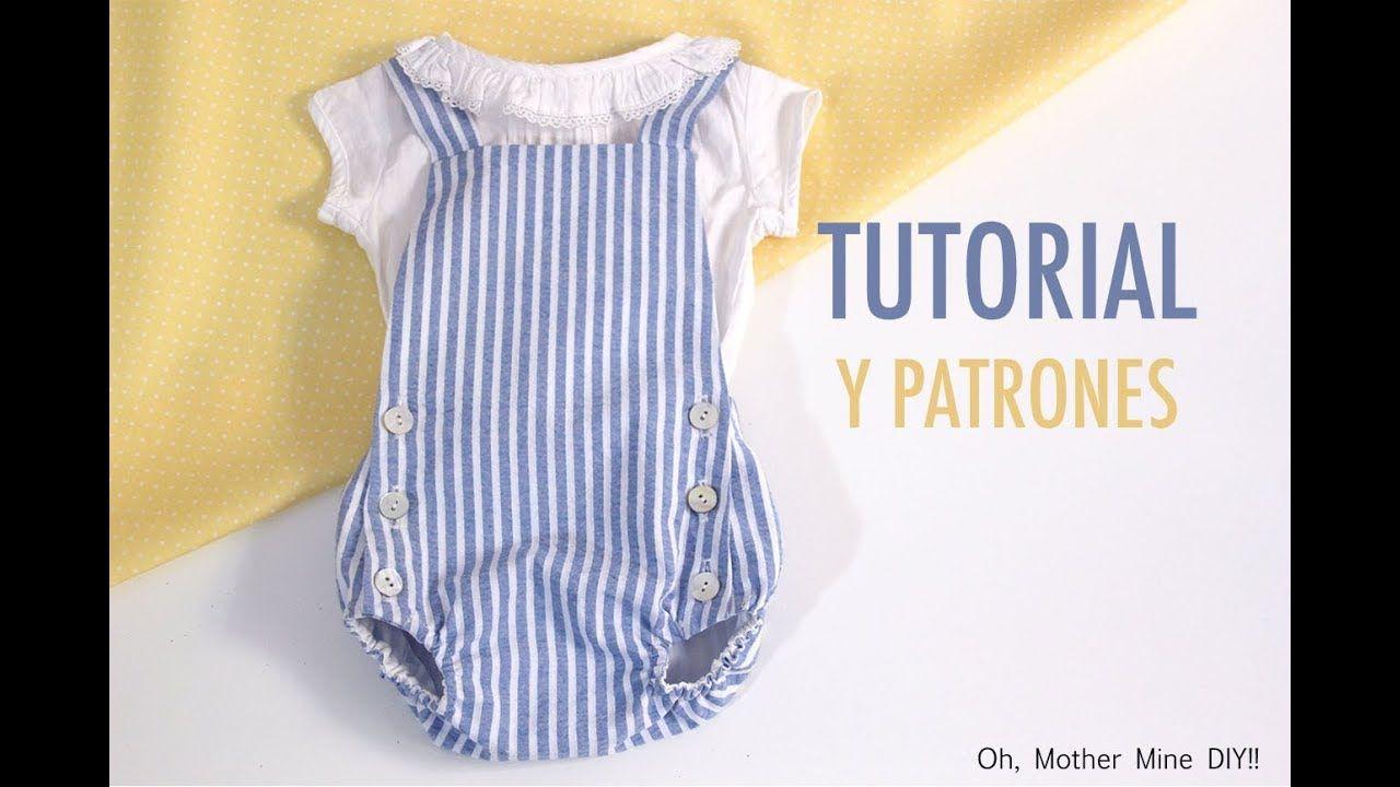 Costura: hacer esta ranita para bebé (patrones gratis en varias ...