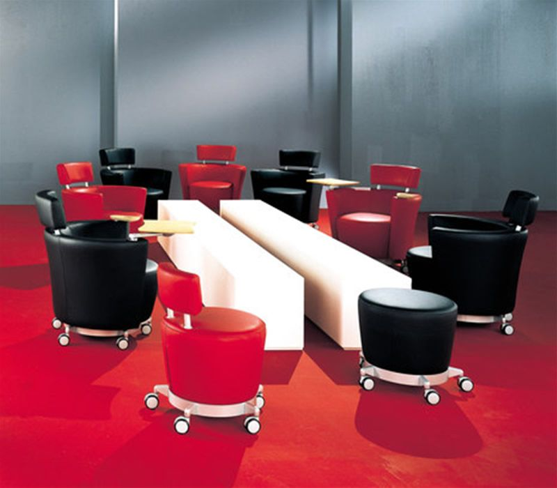 Modern Office Furniture Design Ideas Hello Mobile Lounge