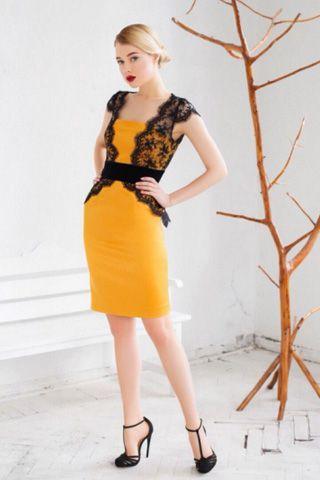 Дизайнерские вечерние платья в Москве  купить пошить салон Red in White    идеи для вдохновения   Pinterest 59f1899f0f3