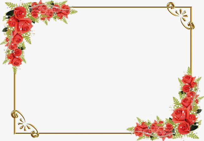 Cartoes Delicados 2 Pinterest Fondos De