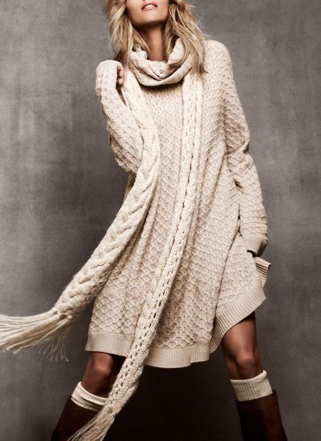 43b83efde67 Love to recreate the overall look, especially leg warmers & boots ...