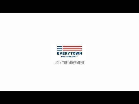 Everytown For Gun Safety - YouTube
