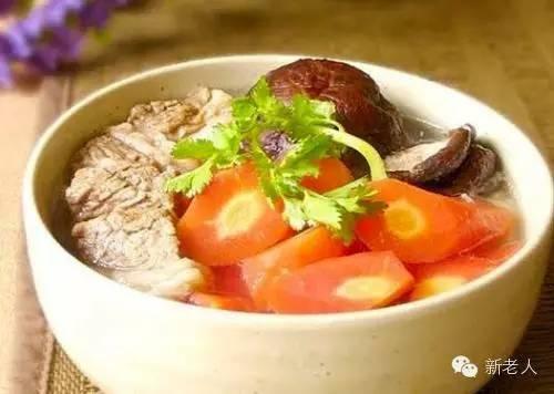 他106歲,竟沒得過高血壓、心血管疾病!只因常吃這道「家常菜」趕快收藏起來!!
