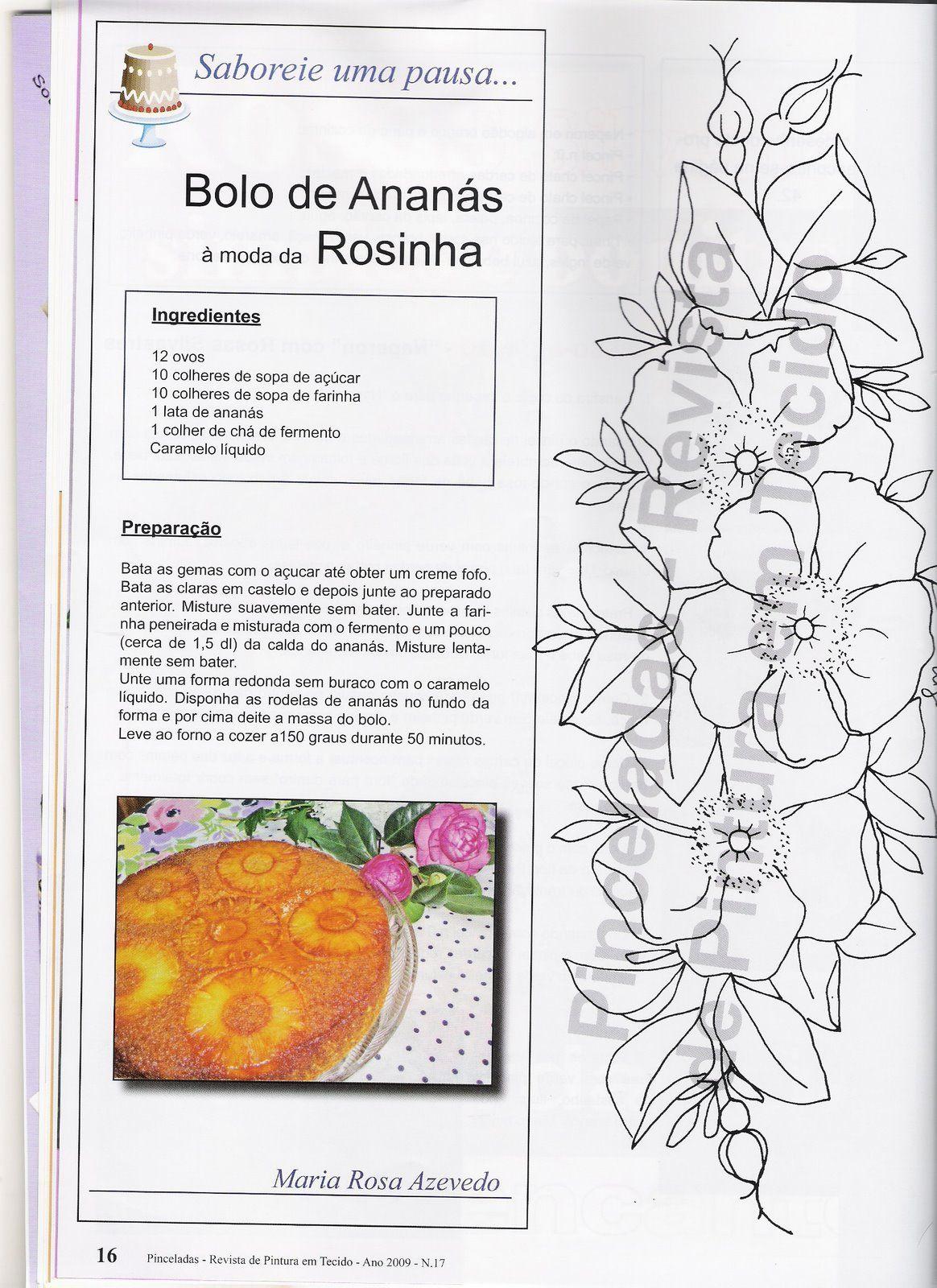Archivo de álbumes | patrones tarj. española | Pinterest | Álbum ...