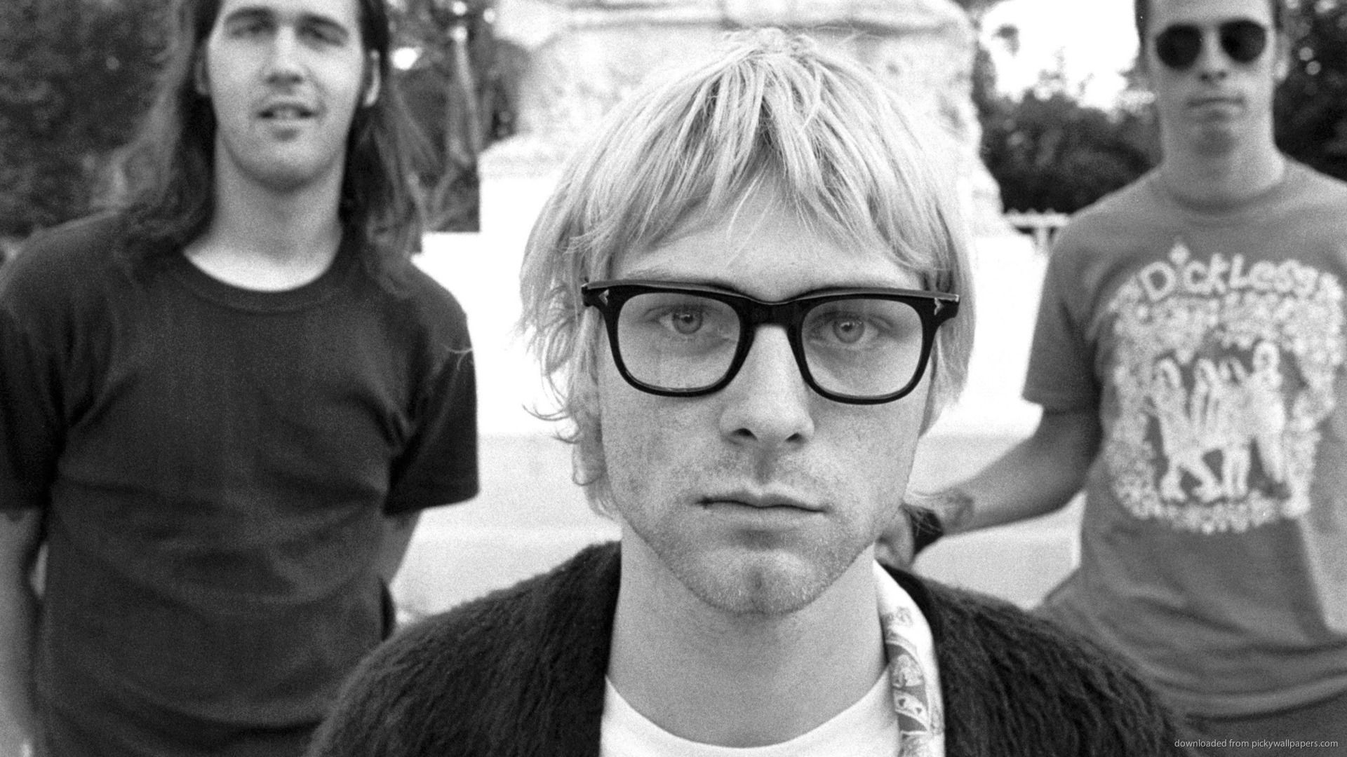 Pin by Grace Swanner on Kurt Cobain Nerd glasses