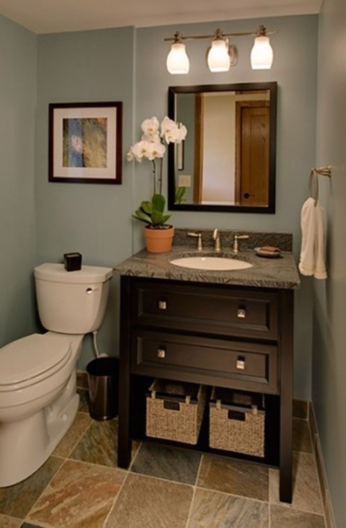 awesome half bath remodeling ideas remodeling ideas half