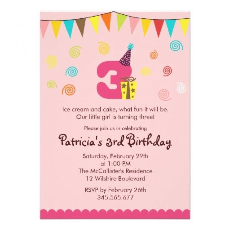 Birthday Invitation Wording Samples Inspirational Birthday Invitation Wording Samples 61 In Invitations Cards Inspiration With Birthday Invitation Wording Sampl
