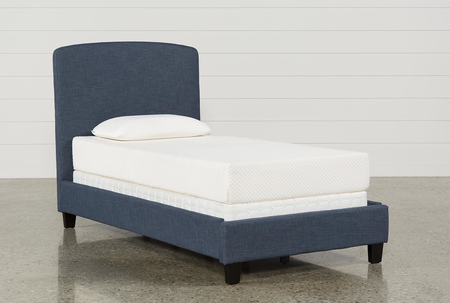 button platform with wit linen size bed tufted upholstered p headboard htm queen gray