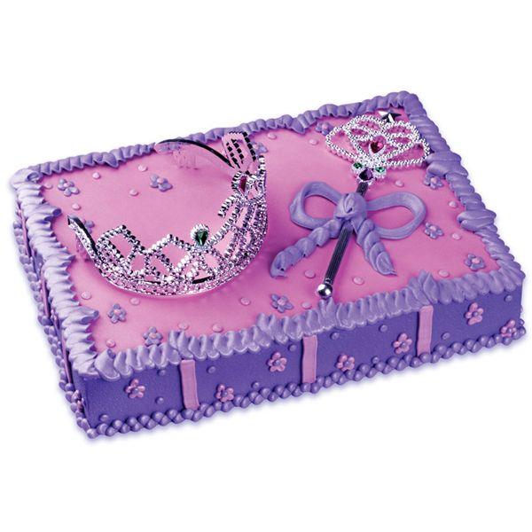 Pin Oleh Graces Couture Boutique Di Princess Adalyns 1st