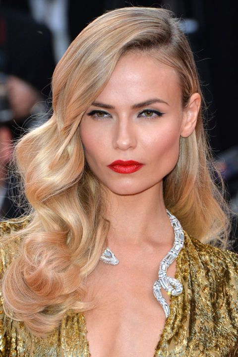 35 Gorgeous Hairstyles That Ll Inspire You To Go Blonde Side