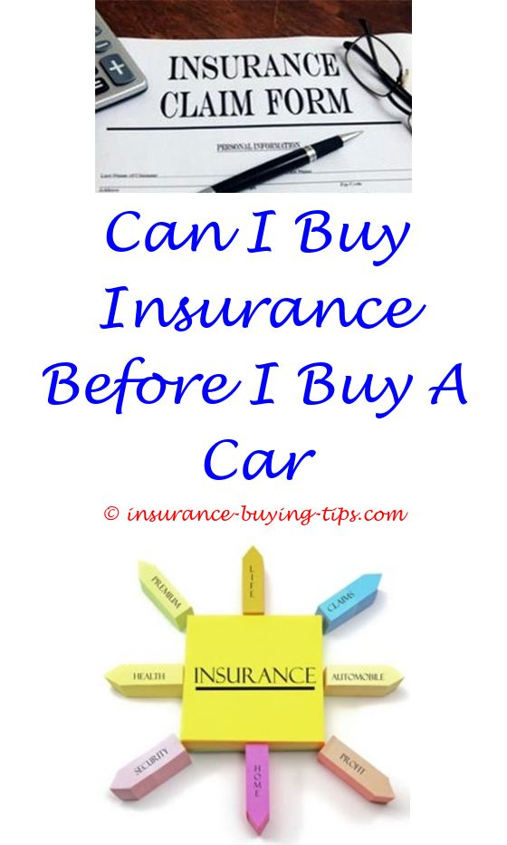 Aa Car Insurance Online  Long Term Care Insurance And Long Term Care