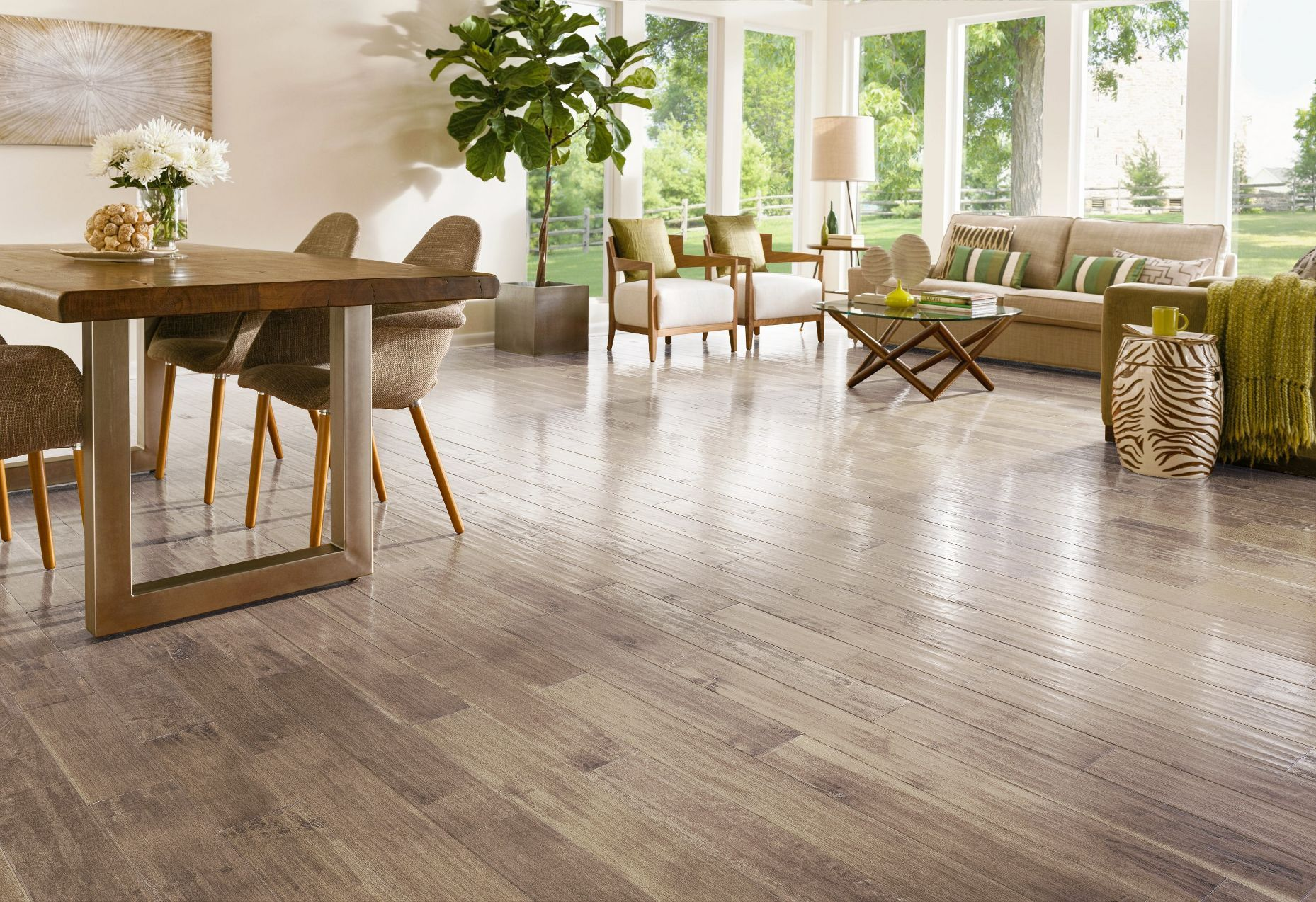 american wood armstrong floors hardwood watch review scrape flooring product