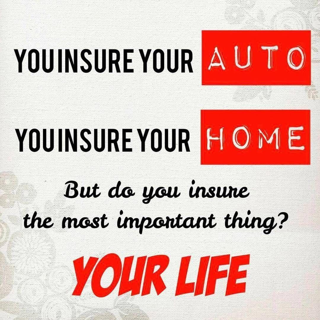 Great snap shots life insurance benefits