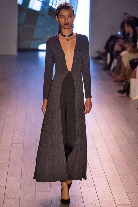 Serena Williams , Printemps/été 2017, New York, Womenswear