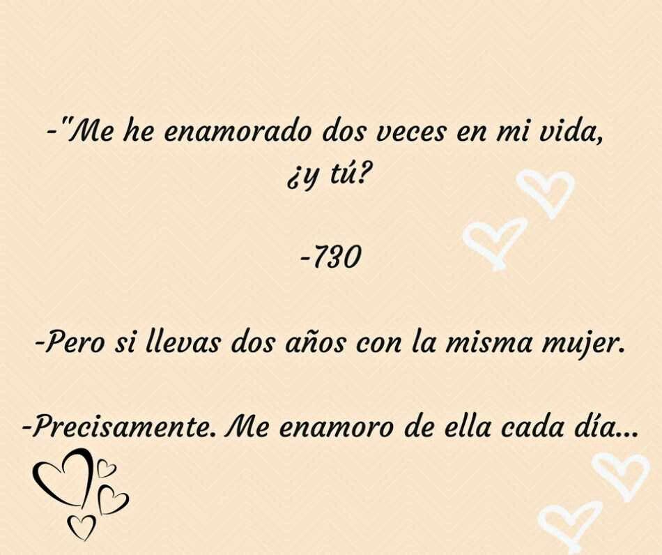Me He Enamorado Frase Amor Romantico Frases Pinterest