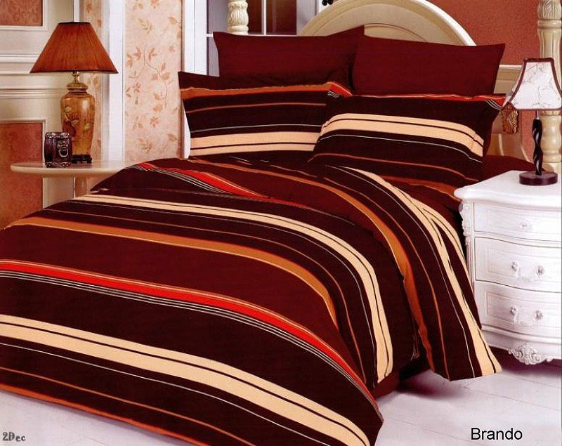 Best Home Discontinued Items Duvet Covers Brando 6 400 x 300