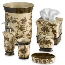 Bath Accessories Tommy Bahama