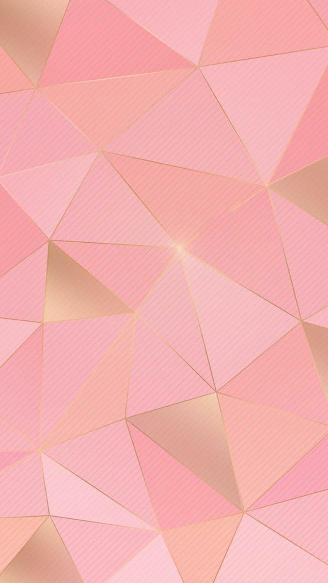 Repetidor De Wifi Gold Wallpaper Iphone Iphone Background Pink Pink Wallpaper Iphone