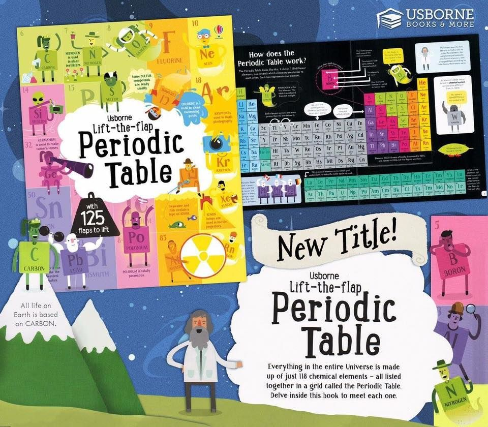 New Fall 2017 Title Usborne Books Usborne Books Pinterest