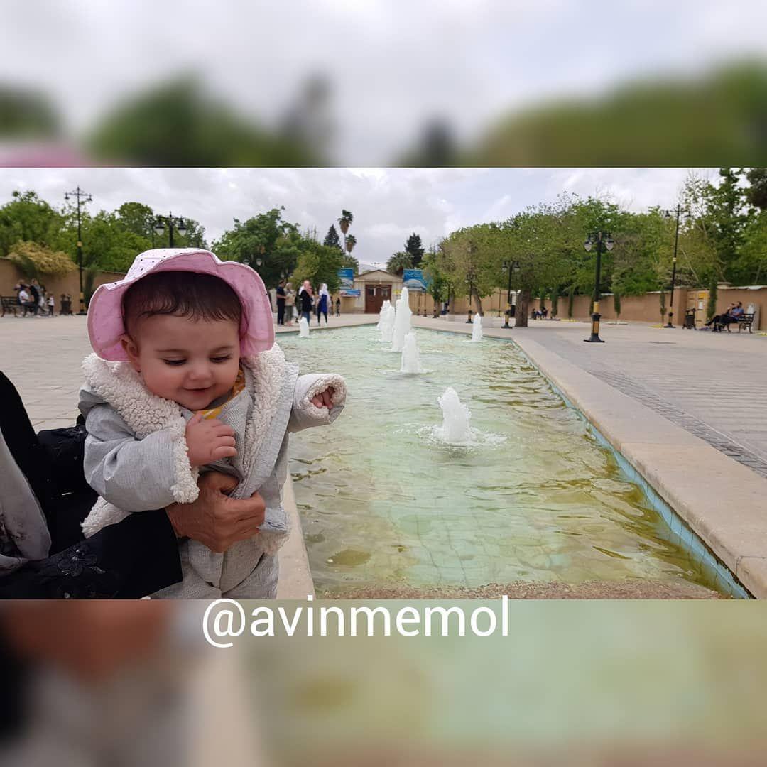 #avinmemol  #sweetsmile #nicegirl #sweetbaby #beau #babyshower #babygirl #baby #prettygirls #prettybaby #kid #kidslookbook #cute #cutestbaby #cutest #perfectbabies #parfait # #beauty #mafille #photo#model#girl #photography #girl #shiraz #pazhan #iranlandroverclub  #شیراز #طبیعت @iranlandroverclub @just.baby @baby_onlyxx @baby_mnal @babies_pix @baby.lover2 @baby_clip @baby.lifeline @baby.timeline @anneyizbebekliyiz @hamile_anne_ve_bebekleri @fashion_and_babies @safestkids @anneyim__mutluyum @cute.babies @sweet.cute.kids