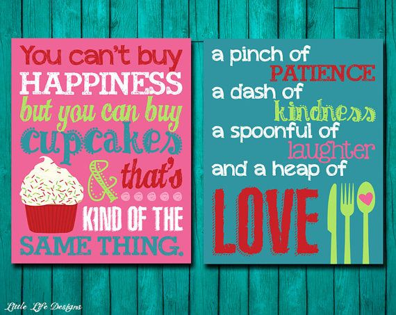 Wall Signs Decor New Kitchen Decorkitchen Wall Decorkitchen Signs Review