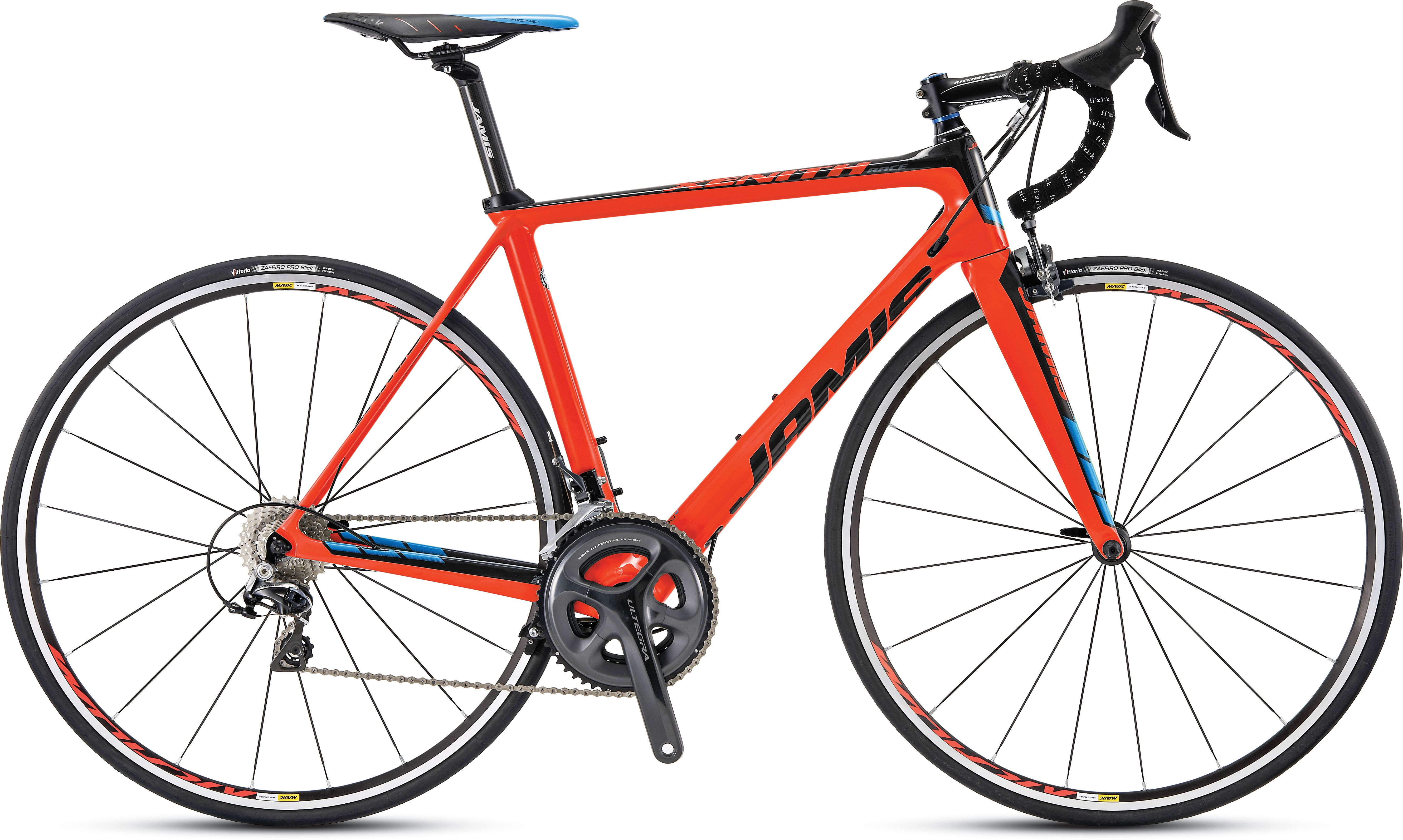 Jamis Xenith Race Road Bikes Bicycle Road Bike Cycling